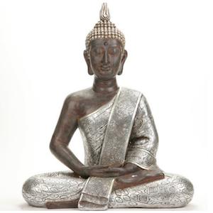 Estatuas de Buda