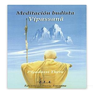 Libros Budistas