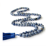 Collar Budista