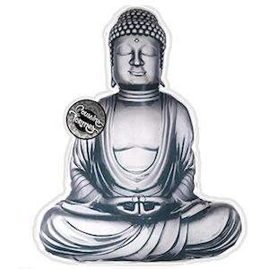 Cojines de Buda