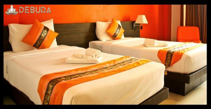 Dormitorio feng shui 10 consejos para el dise o - Feng shui habitacion ...