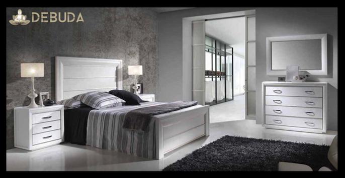 dormitorio según feng shui
