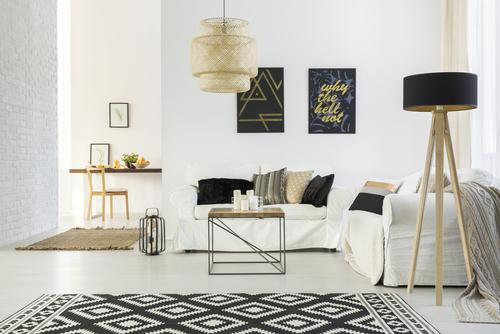 Hygge decoración, felicidad en tu hogar