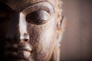 Imágenes relajantes Zen