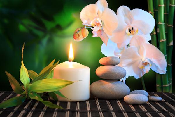 ¿Qué significa el zen?