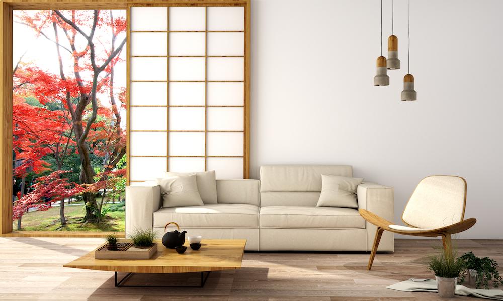 Debuda net tienda online de decoraci n zen - Decoracion on line ...