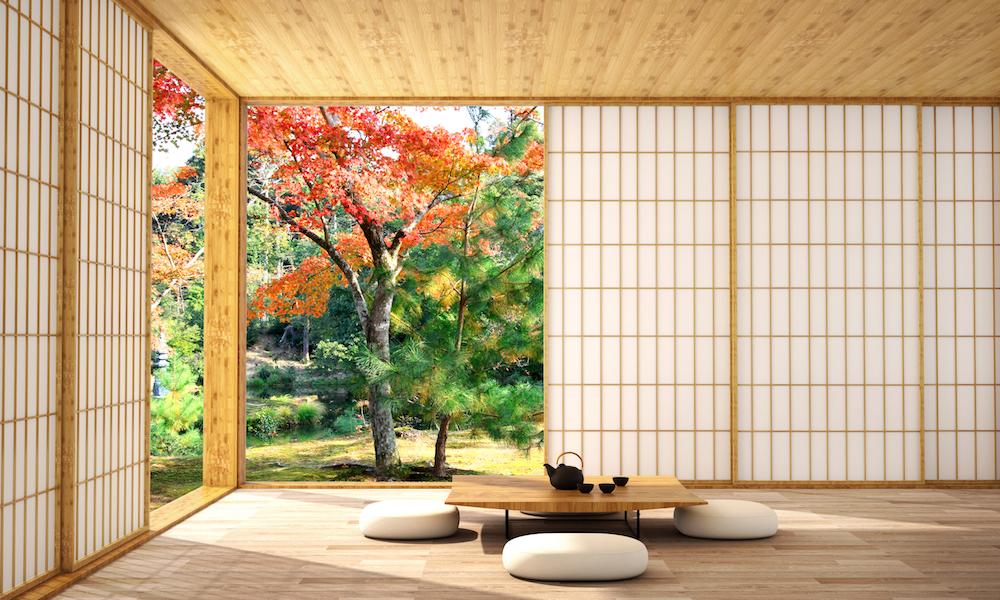 Debuda net tienda online de decoraci n zen for Decoracion zen salon
