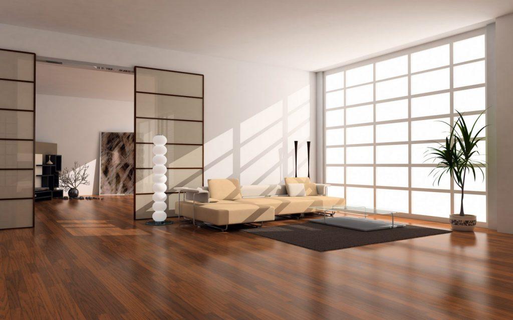 estilo zen decoracion