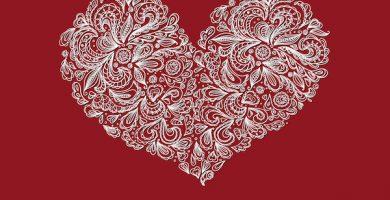 Mandalas de amor
