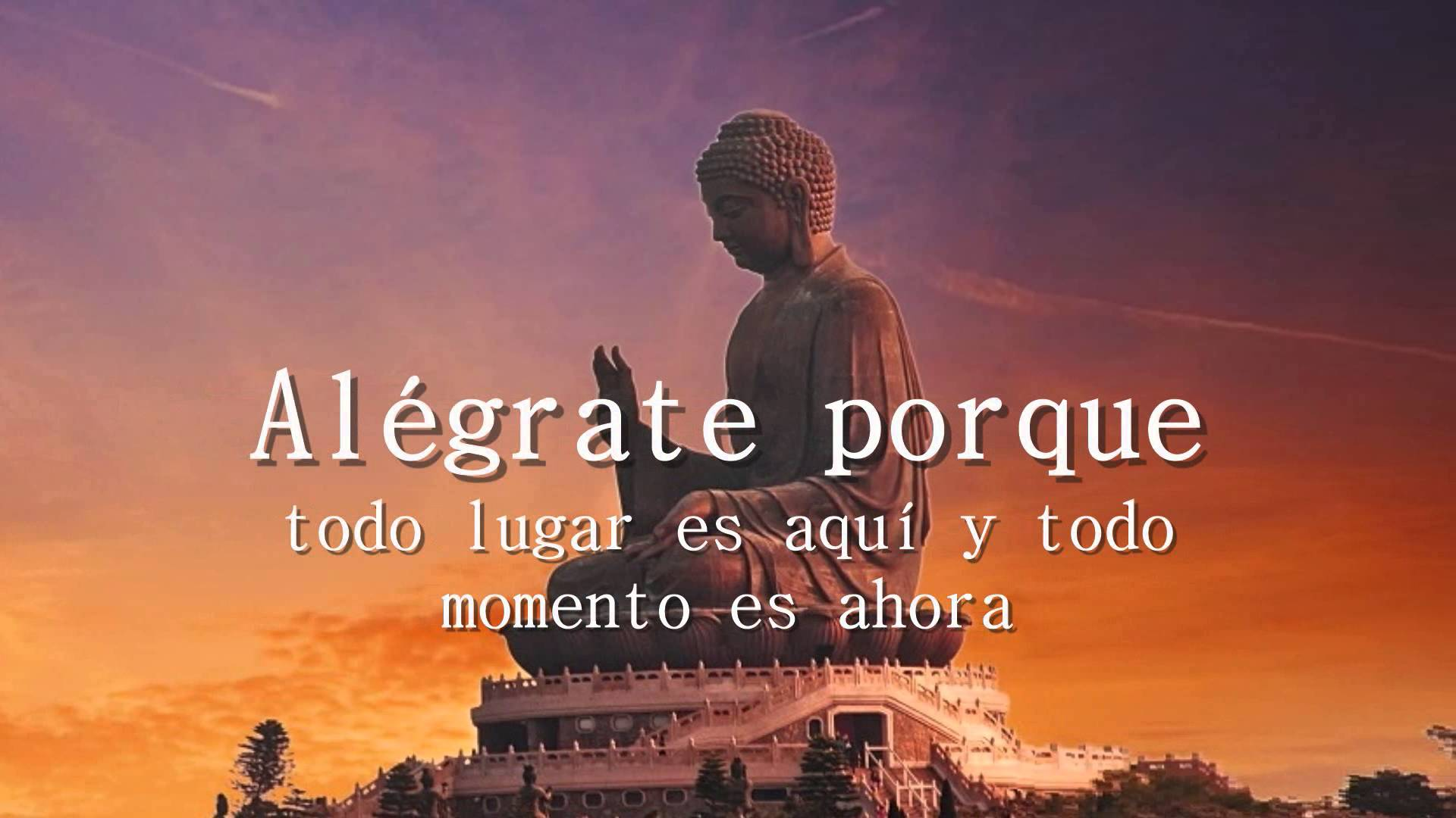 Frases De Buda Y Su Significado Debudanet