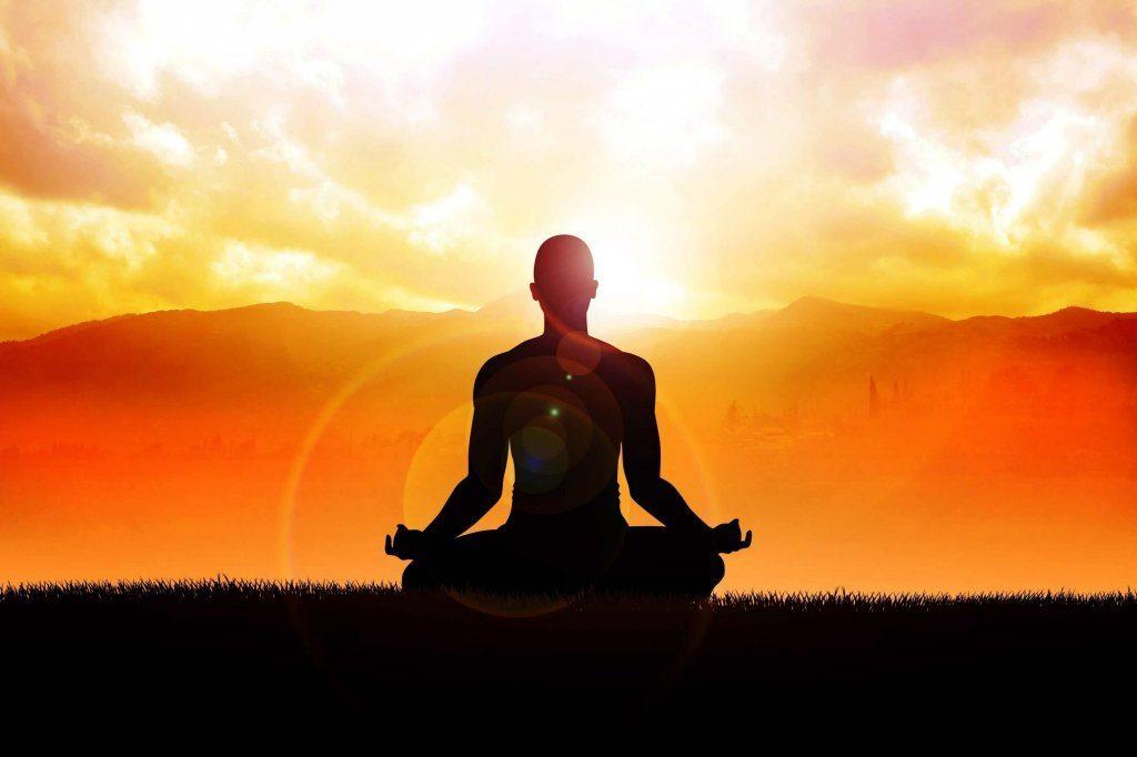 frases de meditacion